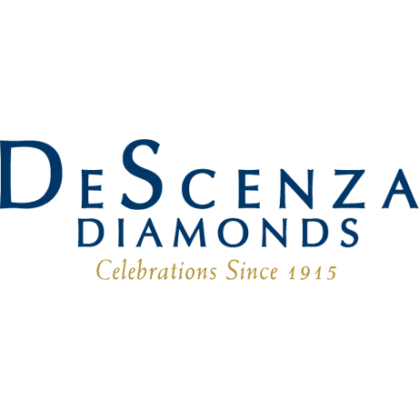 DESCENZA DIAMONDS