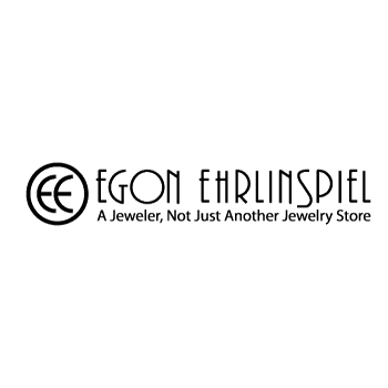 EGON EHRLINSPIEL JEWELERS