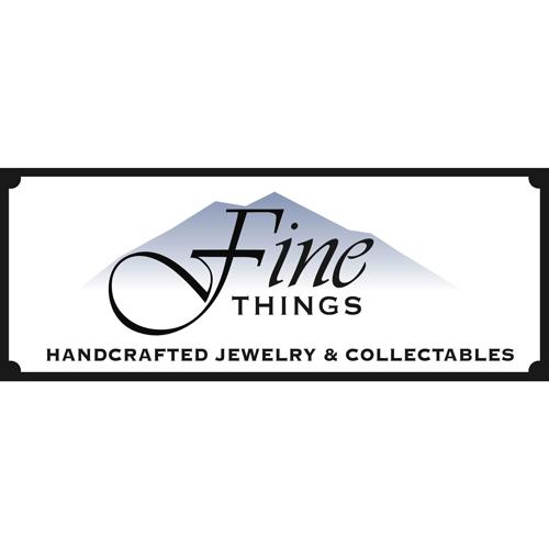 FINE THINGS LLC