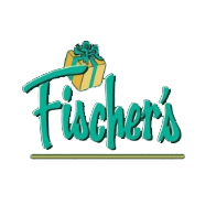 FISCHERS FINE JEWELRY