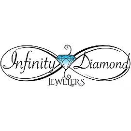 INFINITY DIAMOND JEWELERS