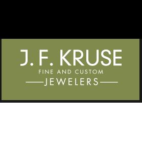 J.F.  KRUSE JEWELERS