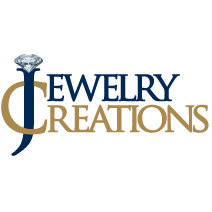 JEWELRY CREATIONS INC.