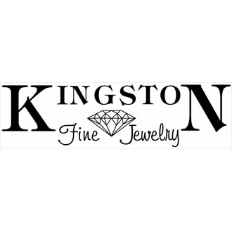 KINGSTON FINE JEWELRY