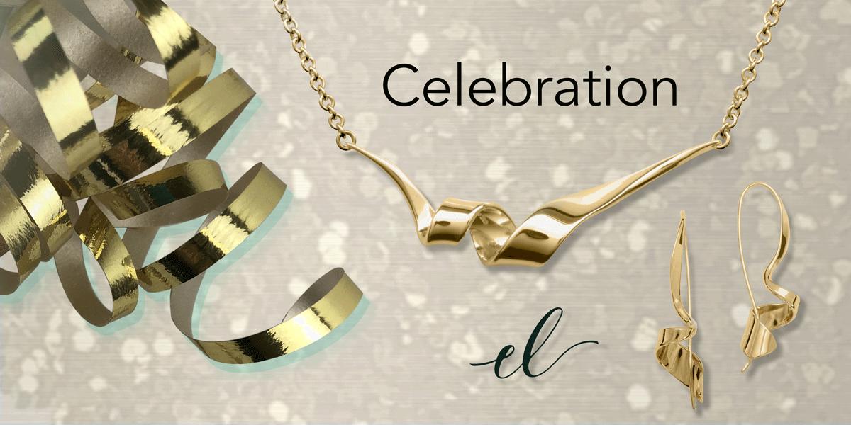 E.L. Designs Luxury Jewelry