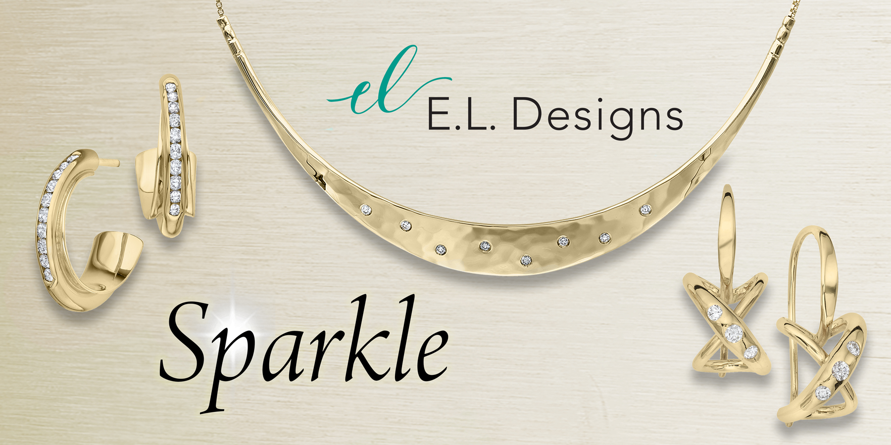 E.L. Designs by Ed Levin Studio | Hand Forged in the U.S.A