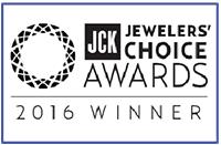 2016 JC