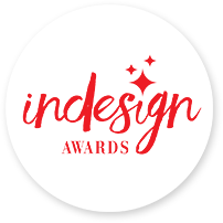 INSTORE Design 2017